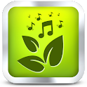 Nature Sounds Relax icon