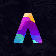 AmoledPix - 4K Amoled Wallpapers & Dark Background