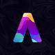 Download AmoledPix - 4K Amoled Wallpapers Community For PC Windows and Mac