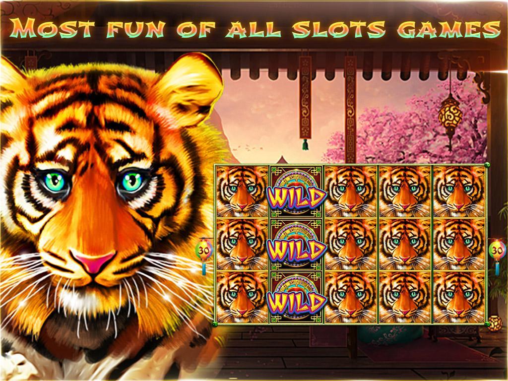 Casino fun game java casino detroit greektown