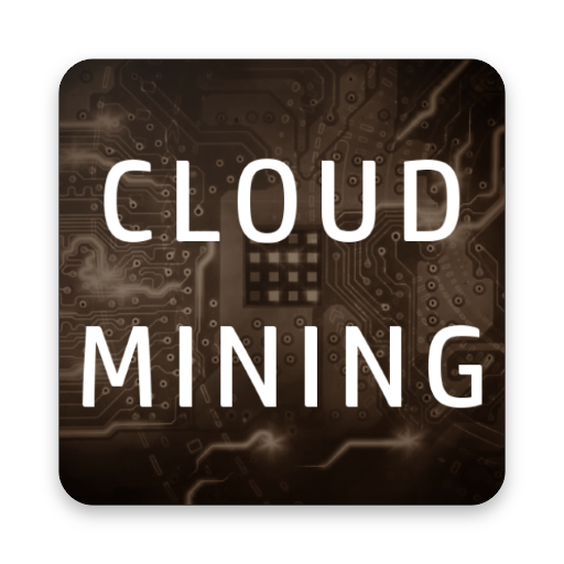 Cloud Mining. All In One Android APK Download Free By Apps To Business