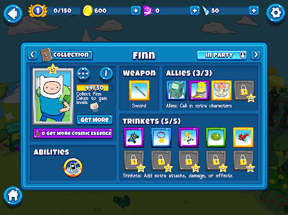 Bloons Adventure Time TD 13