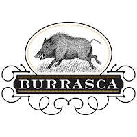 Burrasca logo