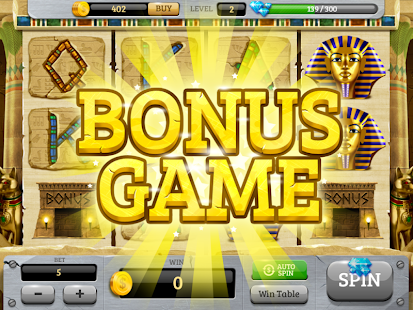 Sphinx slot download android