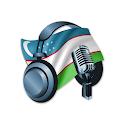 Uzbekistan Radio Stations icon