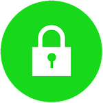 KK Locker (Android L Lollipop) 3.9 Apk
