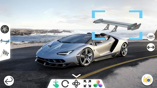 Car Photo Tuning Realistic Virtual Car Tuning App Report On - Car tuning