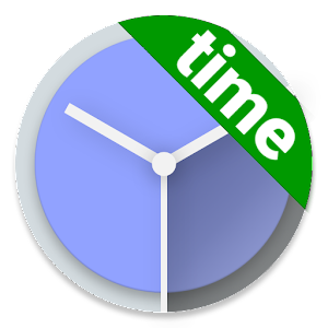 Clock Time Android Apps On Google Play