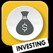 Investing Quick