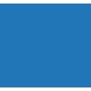 Logo of Adapt Seeker - Email Finder