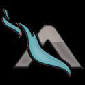 Ankapp Messenger icon