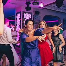 Wedding photographer Evgeniy Sokolov (sokoloff). Photo of 19.06.2018