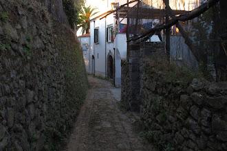Photo: Priora (Sorrento) - da Sant'Agata a Massa lungo sentieri dimenticati