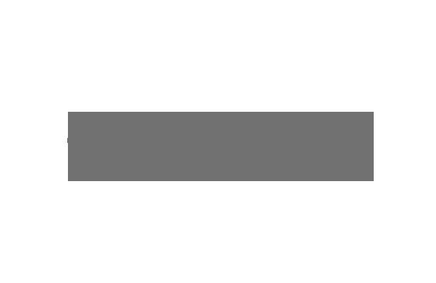 Eastern Main Medical Center