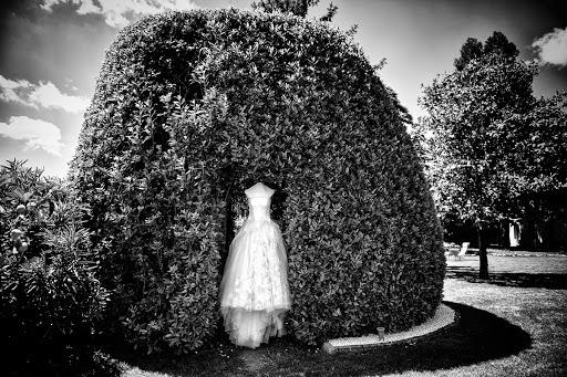 Wedding photographer Riccardo Pieri (riccardopieri). Photo of 04.06.2014