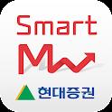 현대증권 Smart M(트레이딩 전용) icon