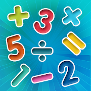 Mathematik - Gehirntraining