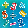 pl.paridae.app.android.quiz.math