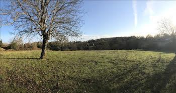 terrain à Alvignac (46)