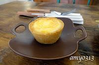 法國味的甜點兒