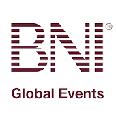 BNI Global Events