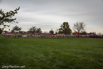Photo: 4A Boys - Washington State Cross Country Championships   Prints: http://photos.garypaulson.net/p358376717/e4a5c2510