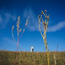 Wedding photographer Rustam Shigapov (rustamshigapov). Photo of 06.08.2018