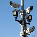 TrafficCamera icon