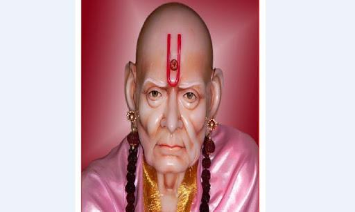 swami samarth live