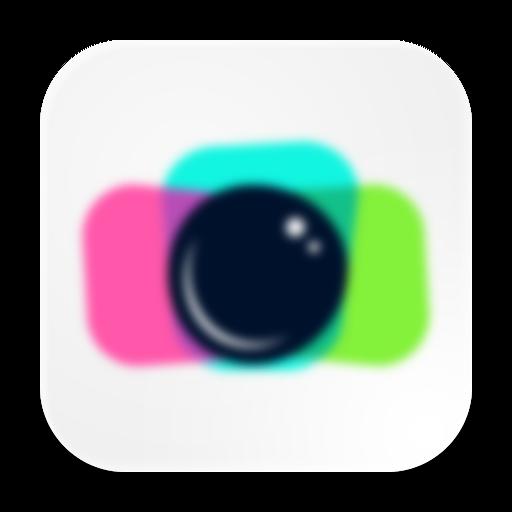 Bokeh Mode, Portrait Mode, DSLR Effect, Image Blur
