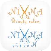 NINA Beauty Salon/NINA visioN