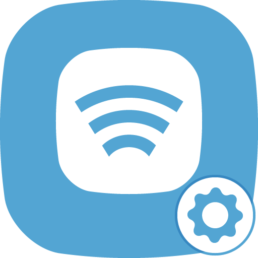 IRKit (Device Web API Plug-in) 工具 App LOGO-硬是要APP