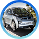 BMW i3 Car Photos and Videos Download on Windows