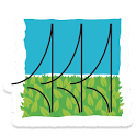 AgroBrasília 2019 icon