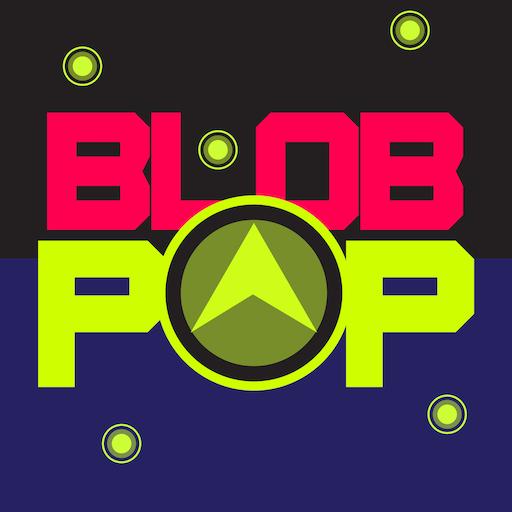 Blob Pop