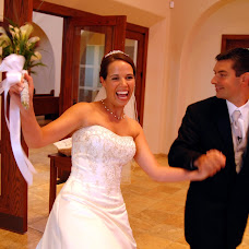 Wedding photographer Richard Talmage (talmage). Photo of 18.06.2015