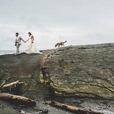 Wedding photographer oto millan (millan). Photo of 19.12.2017