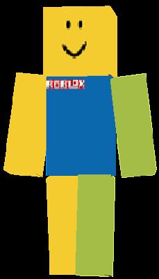 Paint Net Roblox : paint, roblox, Roblox