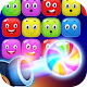Bubble shooter booster - Match the blocks Download for PC Windows 10/8/7