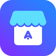 Askilo Business - Manage and grow your business