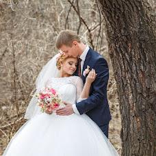 Wedding photographer Oleg Litvak (Litvak). Photo of 31.03.2016