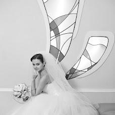 Wedding photographer Aleks Krivcov (Irlandec). Photo of 05.05.2013