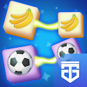 Onet Classic : Tile Connect icon