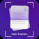 Cam Scanner, Camera Scanner, PDF Creator