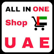App online shopping UAE : Dubai shopping APK for Windows Phone