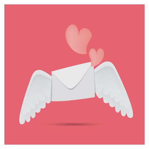 Sms Déclaration Amour Apps En Google Play