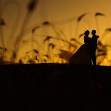 Wedding photographer Jaime Lara villegas (weddingphotobel). Photo of 03.10.2017