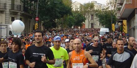 Photo: MERCÉ 21.9.2008