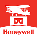 Honeywell Virtual Museum icon