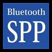 Ko Bluetooth SPP TOOL